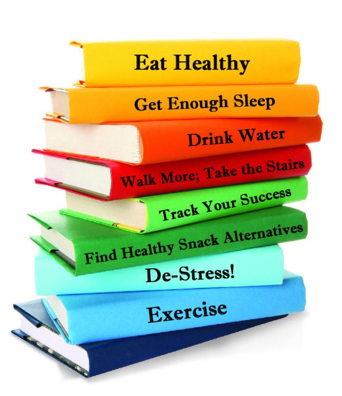 Healthy-Habits-3